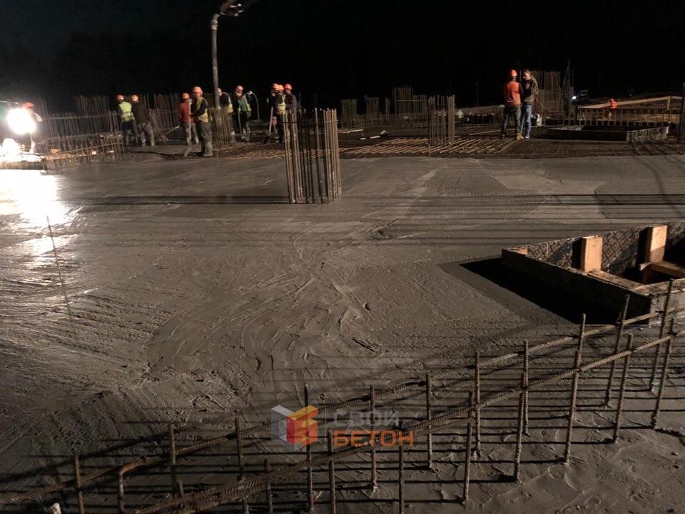 Одинцова купить бетон купить бу шлифовальную машину для бетона