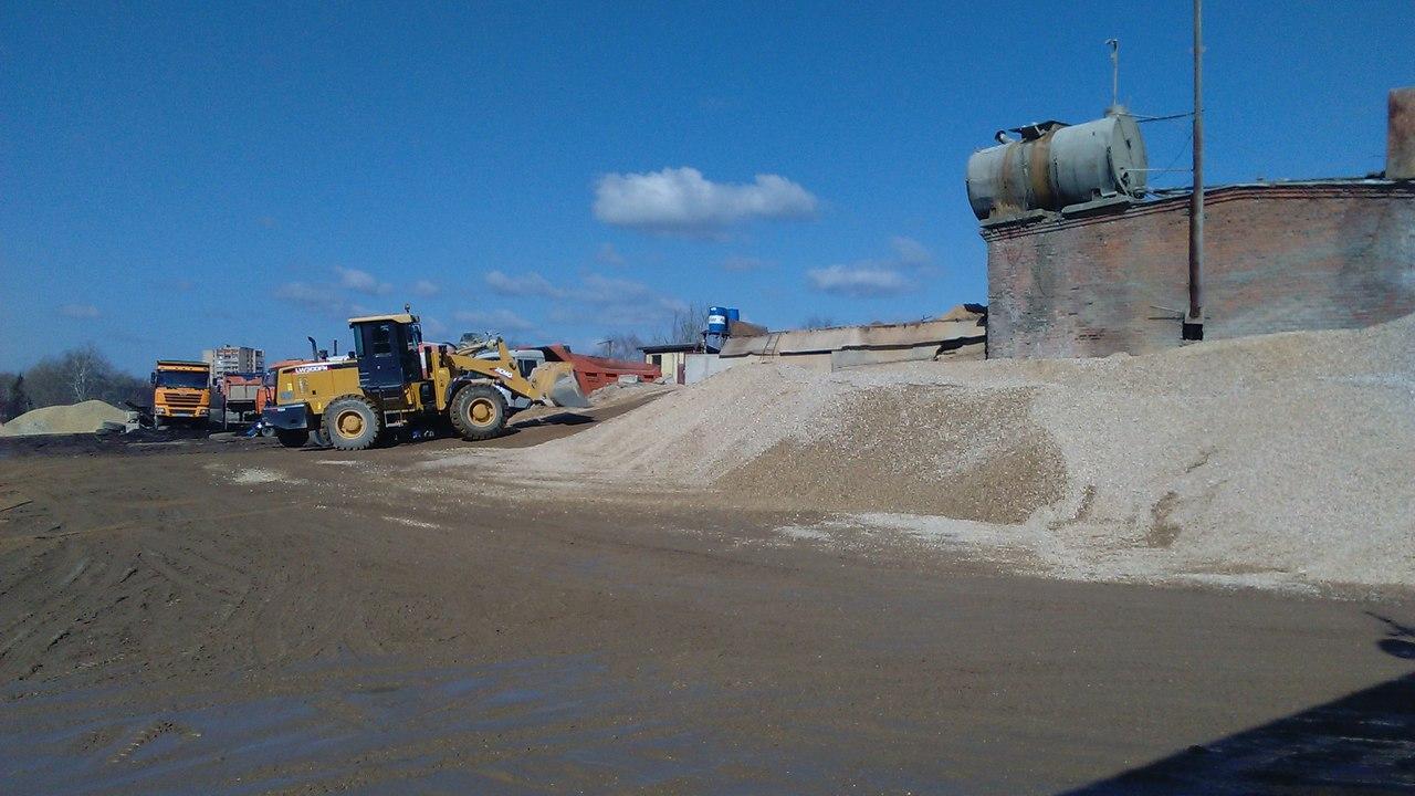 Песков бетон купить мозаично шлифовальная машина по бетону купить новосибирск